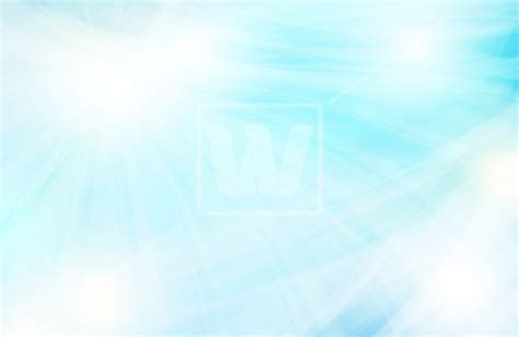 chaotic light blue vector vector welcomia imagery stock