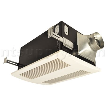 Panasonic Duct Free Bathroom Fan by Panasonic Fv 11vh2 Bathroom Fans Discountfilters