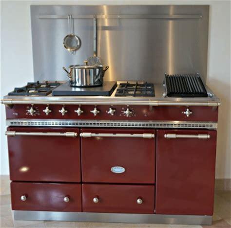 piano de cuisine lacanche piano de cuisine lacanche occasion
