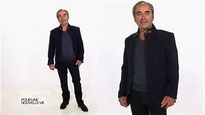 S Habiller Années 90 Homme : comment s habiller a 60 ans homme ~ Farleysfitness.com Idées de Décoration