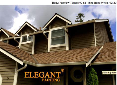 brown exterior paint colors elegant painting 174