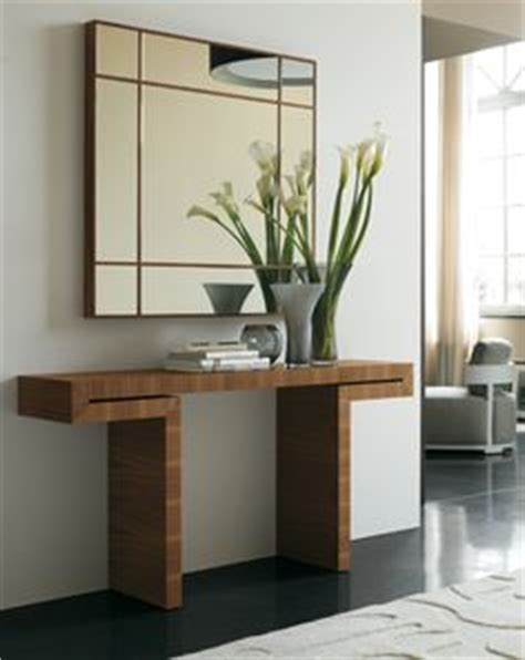 modern console table for entryway best modern contemporary console tables in 2016 reviews