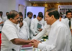 Tamil Politics | Smart Patriots Sri Lanka
