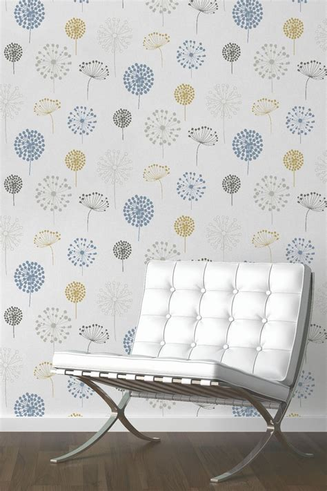 tapisserie chambre ado papier peint écorce pompon de leroy merlin rencontré