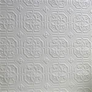 Peindre Sur Papier Peint Relief : papier peint peindre collection au fil des couleurs relief ~ Dailycaller-alerts.com Idées de Décoration