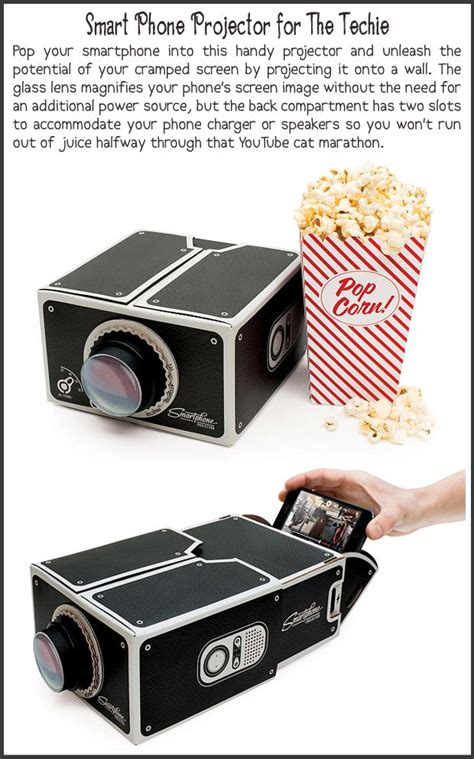 cool gift ideas    thought   pics