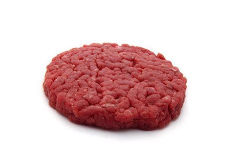 cuisine andre steak haché viandes volailles et charcuteries