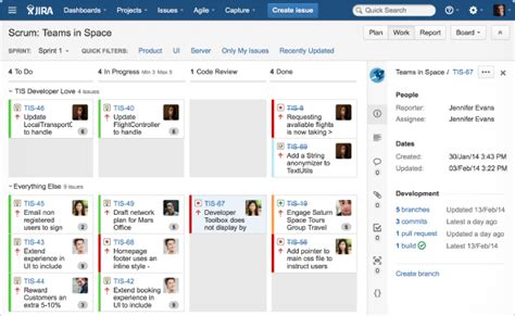 Confluence Crm Template by Atlassian Expands Its Enterprise Offerings With Jira And