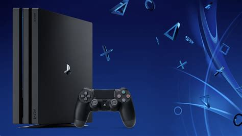 Change Ps4 Background Ps4 Background Wallpaper 83 Images