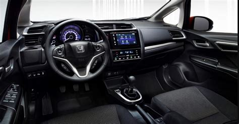 Check spelling or type a new query. 2020 Honda Fit Hybrid Specifications, Price, Specs   2019 ...