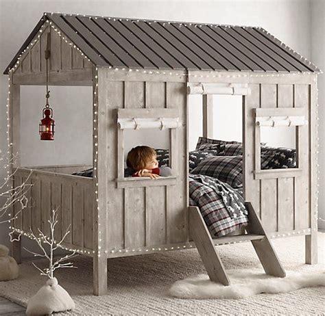 restoration hardware best 25 toddler bed ideas on toddler rooms