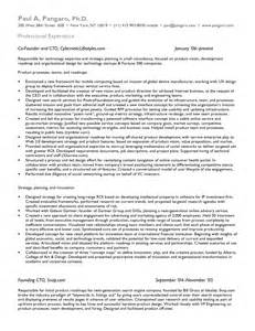 resume format for market research sle cover letter for market research analyst position bookcritic x fc2