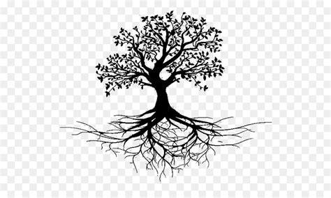 tree  life tattoo drawing celtic knot tree png