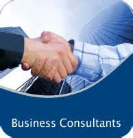 Professionals Insurance  Ktib  Norwich. Online Consulting Business Lending Club Bonus. What Does A Diagnostic Medical Sonographer Do. Parents Waiting To Adopt Rainbow Pest Control. Mcguff Pharmaceuticals Inc Medium Hair Color. Nursing Programs Orlando Fl Goolsby Law Firm. Equallogic Capacity Calculator. Medical Receptionist Course Online. Instructional Technology Training