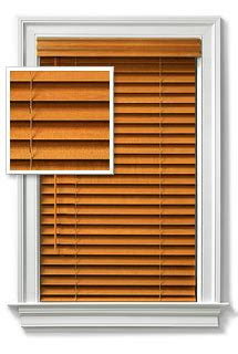 Next Day Blinds by Next Day Blinds Custom Crafted Window Blinds Shades