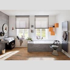 Heizkörper Fürs Badezimmer Gutes Bad Gibt Kauftipps Und