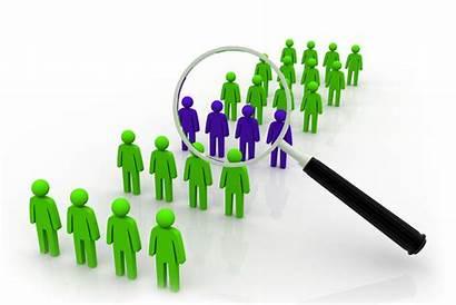 Minority Groups Dominant Author