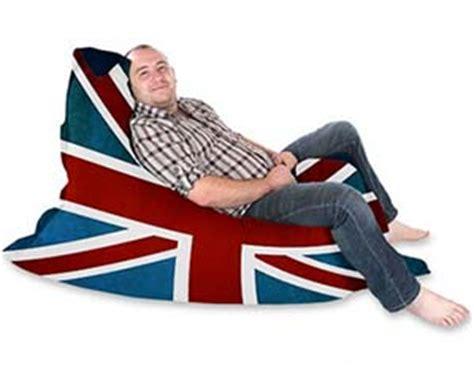 snorlax bean bag chair uk 28 images snorlax bean bag