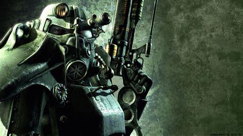 Fallout Animated Wallpaper - fallout 4 animated wallpaper wallpapersafari