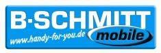 Media Mobil Erfurt : b schmitt mobile gmbh einzelhandel grosshandel hersteller f r telekommunikation in erfurt ~ Markanthonyermac.com Haus und Dekorationen