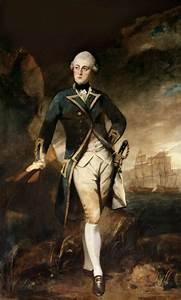 Lord Robert Manners (Royal Navy officer) - Wikipedia  Lord