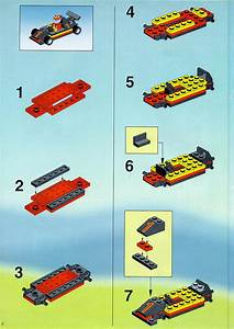 Instructions For 6337-1