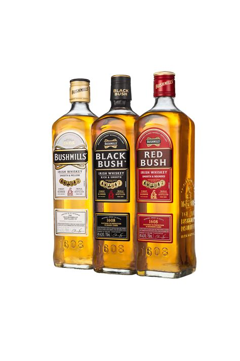 whisky whiskey png