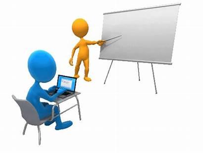 Classroom Computer Training Clr Learning Development Corporate