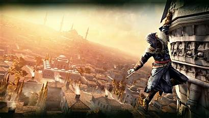 Creed Istanbul Revelations Wallpapers Desktop Backgrounds Mobile