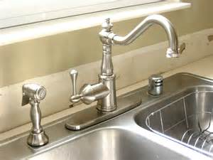 affordable kitchen faucets discount kitchen sinks and faucets kitchen ideas