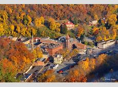 10 things to love about fall in NEPA News The Times