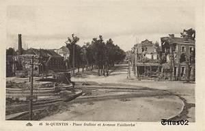 Spa Avenue Saint Quentin : saint quentin place dufour denelle saint quentin ~ Dailycaller-alerts.com Idées de Décoration