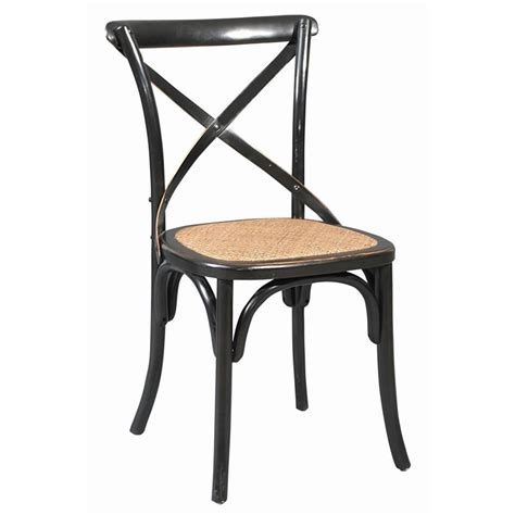 furniture classics 70023bb fc dining bentwood side chair