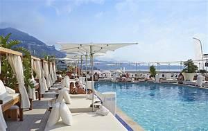 Fairmont Monte Carlo Monaco Monte
