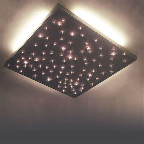 bathroom ceiling lights ideas bathroom lighting the dreamy design ideas