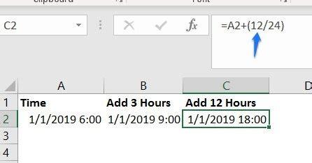 excel convert data timezone quora