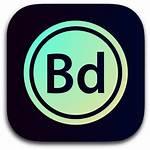 Icon Edge Build Phonegap Adobe Suite Icons