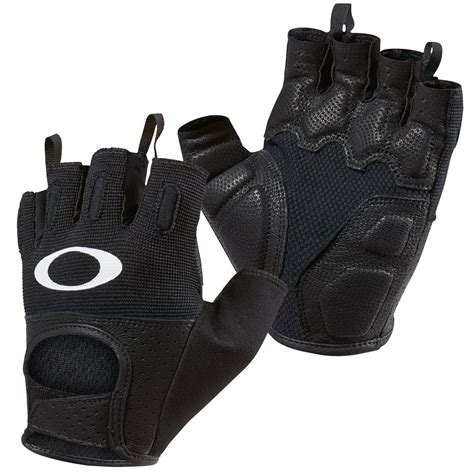 Oakley Sport 2017 Mens Factory Road Glove 20 Cycling