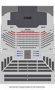 Eros Lighting Sister Act Lower Ossington Theatre