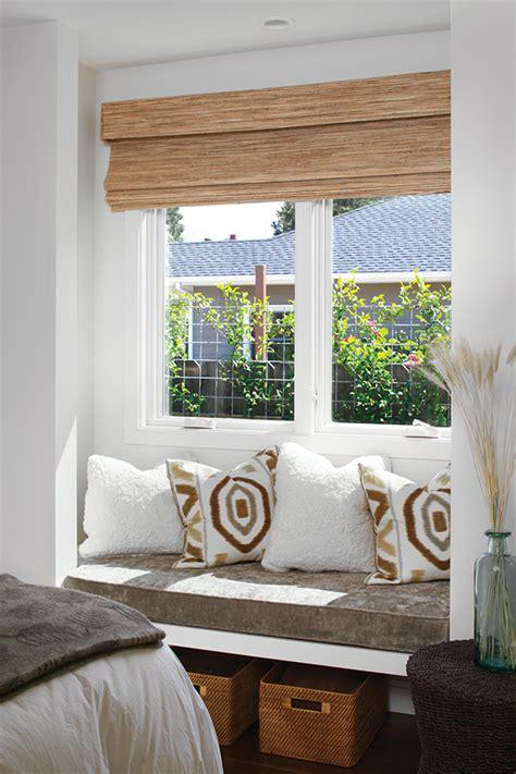 marvin essential windows woodbury supply