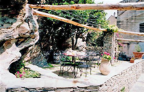 chambre d hote à bastia alberghi nonza casa chambres d hote turismo corsica