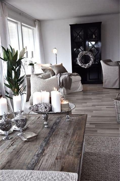 shades  greige gray beige interior design