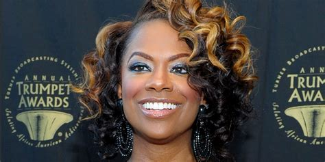 Kandi Burruss Bedroom Kandi Net Worth by Kandi Burruss Net Worth 2017 Bio Wiki Renewed
