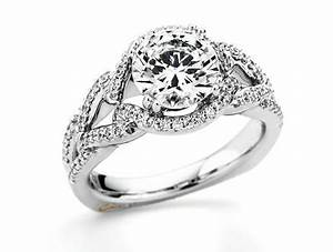 the most beautiful diamond rings wedding promise With the best wedding rings in the world