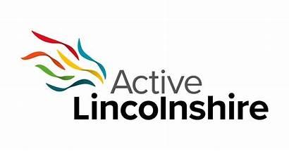 Lincolnshire Active Activity Survey Ceo League Challenge