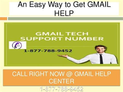 johnson controls help desk phone number gmail help 1 877 788 9452 gmail help number
