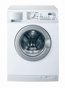Aeg Waschmaschine Resetten : aeg lanza sus nuevas lavadoras excellence planeta electrolux espa a ~ Frokenaadalensverden.com Haus und Dekorationen