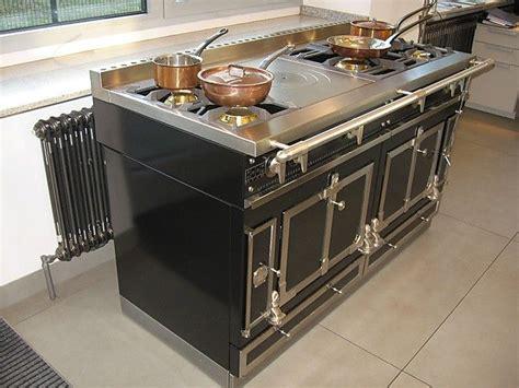 8 best la cornue ranges images on kitchens la cornue and creative