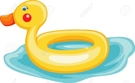 Floating Ring Clipart