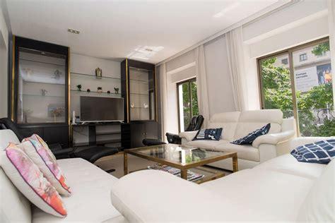 alquiler de pisos baratos en madrid  pisos baratos